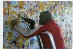 2 Mbongeni at Work Catalogue