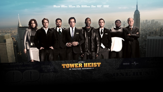 tower-heist-001www-thewallpapers-org