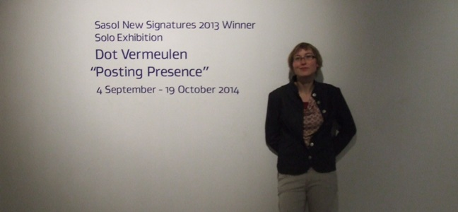 posting presence, dot vermeulen (3)