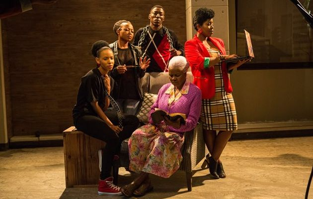 http://www.timeslive.co.za/entertainment/2014/12/01/generations-the-legacy-ready-to-usher-in-a-brand-new-era