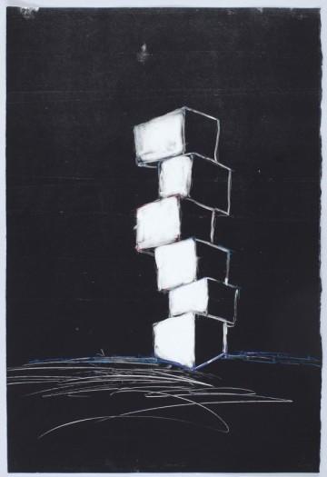 Shabangu-Little-Boxes-II-2014-Monotype-LR-616x900