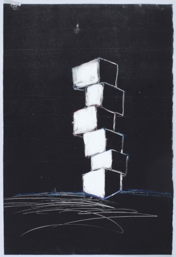Shabangu-Little-Boxes-II-2014-Monotype-LR-616x900