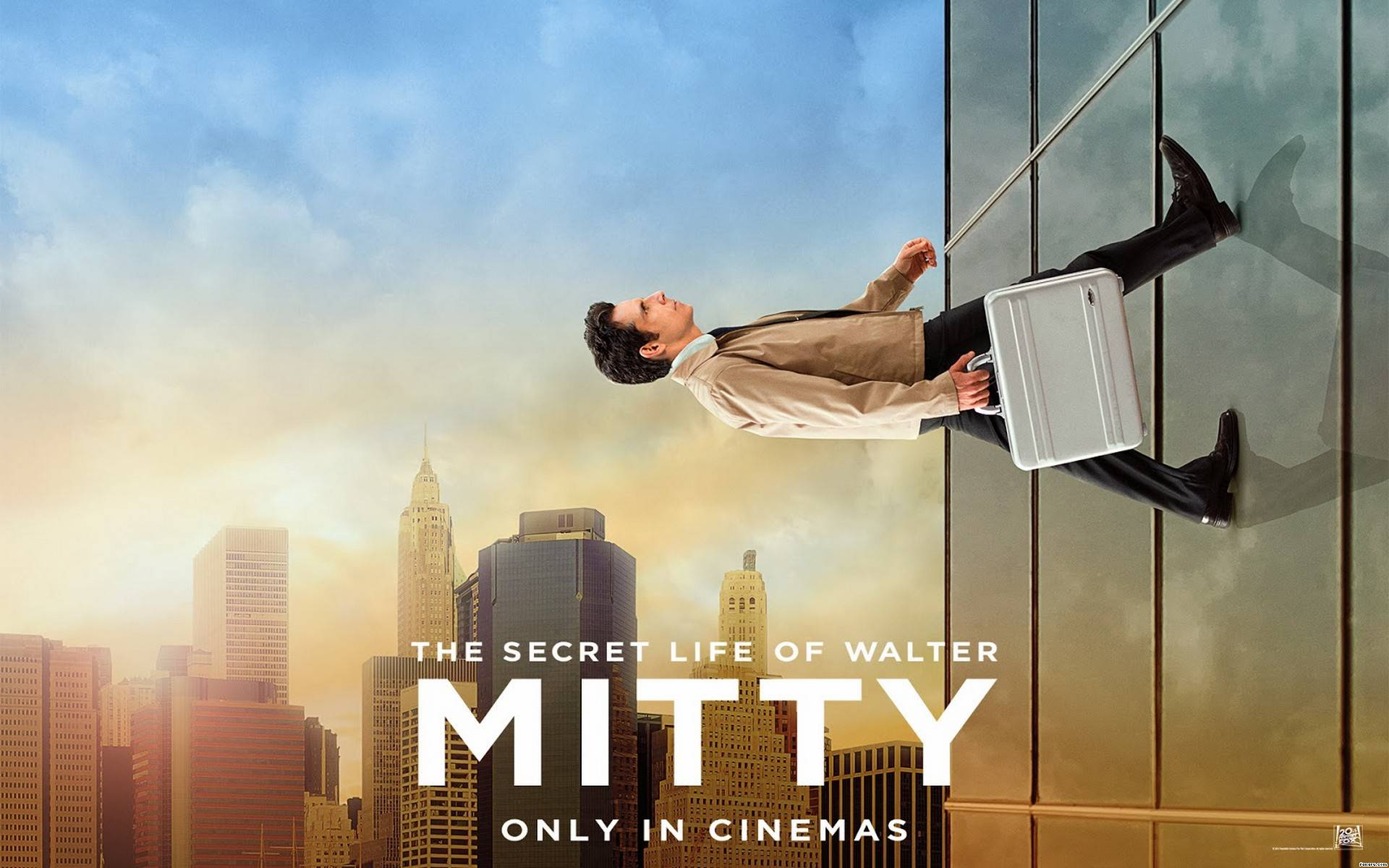 essay on the secret life of walter mitty Essay on the secret life of walter mitty with his wife the majority of the story took place in the mind of walter mitty each scene was a different imaginary reality.