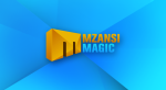 Mzansi Magic Logo Still