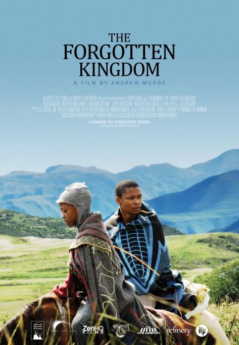 the-forgotten-kingdom