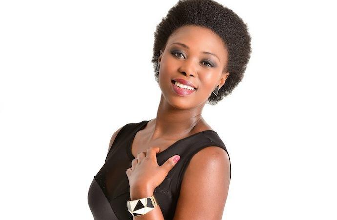 Brenda Ngxoli. Image source: http://www.destinyconnect.com/wp-content/uploads/2015/03/BrendaNgxoli-690x450.jpg