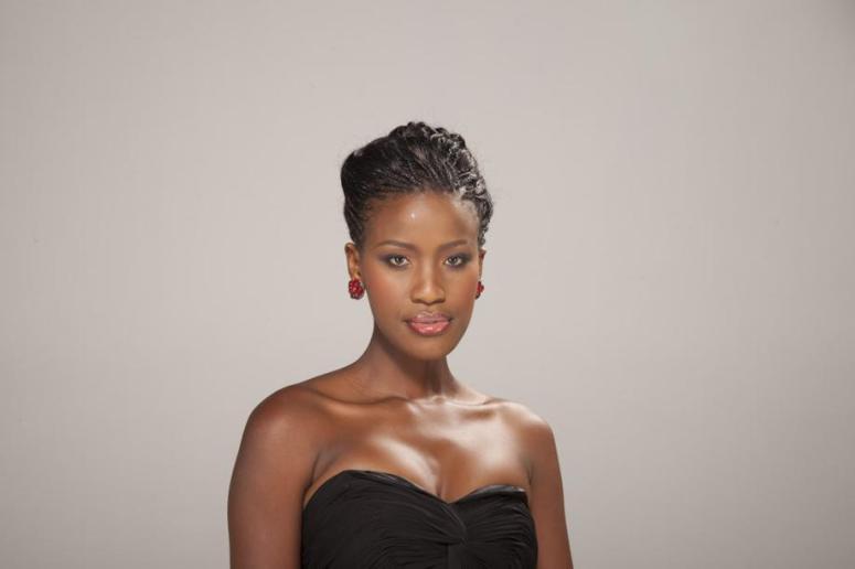 Masasa Mbangeni. Image source: http://www.citypress.co.za/wp-content/uploads/2013/07/Masasa.jpg