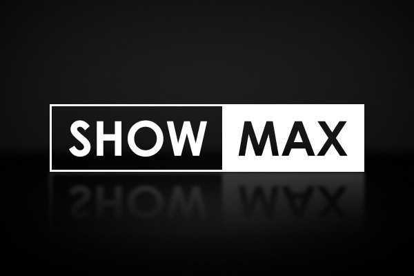Image source: http://businesstech.co.za/news/media/95969/vodacom-in-talks-with-naspers-over-showmax/