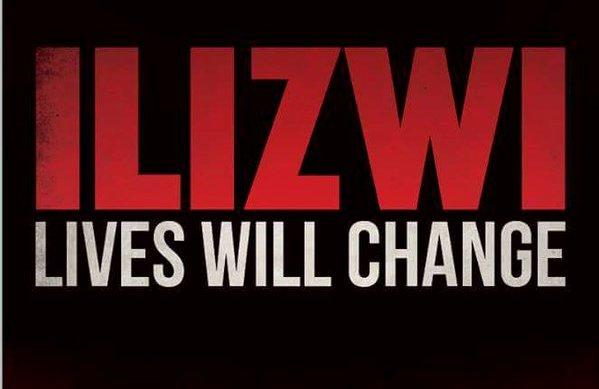 Film Review: Ilizwi