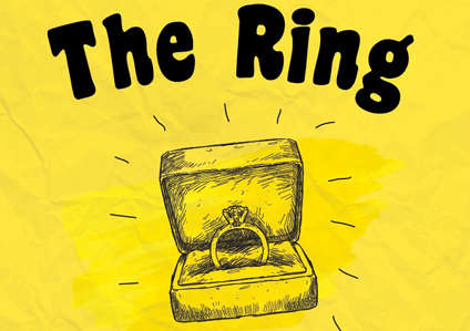 Film Review: The Ring