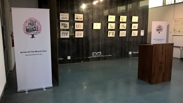 final-layout-of-the-exhibition-5