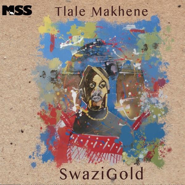 SWAZIGOLD, Tlale Makhene
