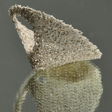 Purvi (detail)
